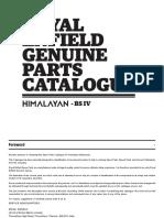 BS IV HIMALAYAN PARTS CATALOGUE.pdf