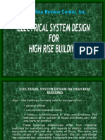 314002717-Electrical-System-for-High-Rise-Building.pdf