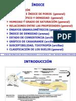 T01-PROPIEDADES SUELOS