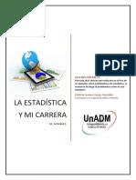 ESTADISTICA BASICA_U1_A2_LICENCIATURA SEGURIDAD PUBLICA