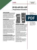 Woodward_EG10-P.pdf