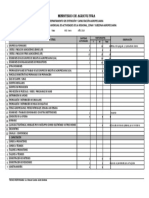 FORM. 7. PROGRAMACION MENSUAL REGIONAL, ZONA Y SUBZONA. (1) (1) PERAVIA.xlsx