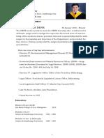 All-CV-and-ETC.pdf