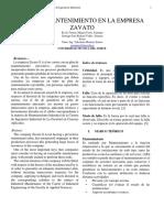 Informe-del-Proyecto-de-Mantenimeinto.pdf