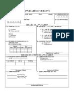 Application_for_Leave .pdf