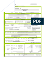 Direccion General de Impuestos
