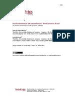 Glossario_questionario_integrado