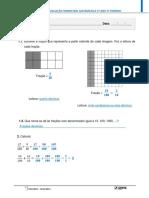Matema Tica3 Ficha 3per Sol (1)