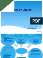 18.11.2016 Reforma al Código de Aguas