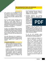 Lectura - Proceso de Toma de Decisiones m6_sisgen