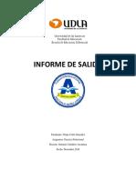 Informe de Salida.docx
