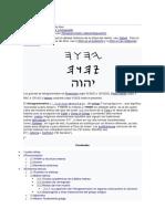 Tetragrama.docx
