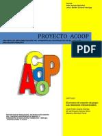 AC Proceso de creación de grupos.pdf
