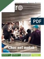 20181024_Roma