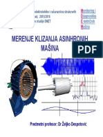 Merenje klizanja asinhronih masina.pdf