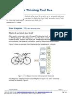 Tree Diagram Tool v1 1