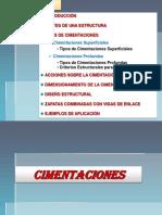 CIMENTACIONES MONTERIA.pdf