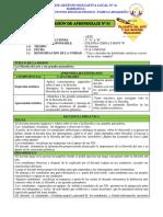 SESIÓN A.P.  5º Sec..docx