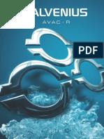 alvenius_ar_condicionado_2016_imp.pdf