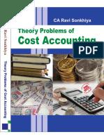 CostingTheory.pdf