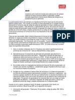 GENERATOR REQUIREMENTS_4-14-08 SPA C.pdf