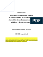 informe-08-2014
