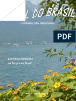 VARAL DO BRASIL - n.3.pdf