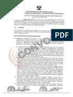 Documento Fiscalia