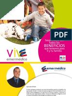 CATALOGO_VIVE_EMERMEDICA_WEB.pdf