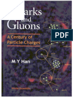 Quarks-and-Gluons-A-Century-of-Particle-Charges.pdf