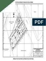 04. PLANO GENERAL-Model.pdf