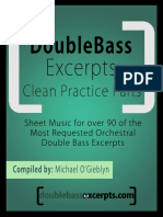 Double Bass Clean Practice Parts.pdf