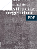 manual de la constitucion.pdf