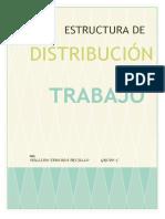 0.1.-Separadores.pdf