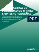 Guía práctica de seguridad de TI para empresas pequeñas.pdf