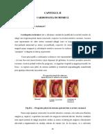 Cardiopatia Ischemică
