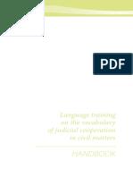 Handbook_Linguistics_Civil_2013_EN_FR.pdf