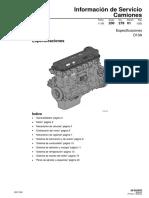 ESPECIFICACIONES D13A O MP8.pdf