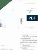 Vepra-hidroteknike-zbatime.pdf