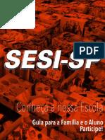 Guia para a Família_web.pdf