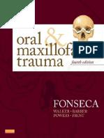 FONSECA INGLES 4.pdf