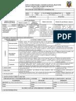 PLANIFICACION DE CONOCIMIENTOS Y DOMINIOS_8_EBG_CC_NN.docx