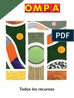 Catálogo ROMPA 2013.pdf