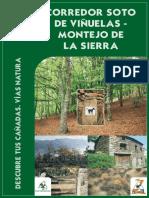 Rutas en bici Buitrago de Lozoya.pdf