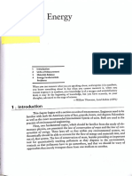 Gilbert M. Masters, Wendell P. Ela - Introduction to Environmental Engineering and Science-Pearson (2007).pdf
