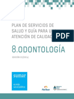 08_Odontologia1405.pdf