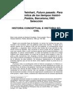 1. Koselleck-Reinhart-Futuro-Pasado-Para-Una-Semantica-de-Los-Tiempos-Historicos.pdf