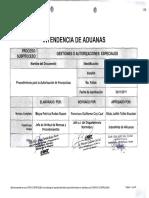 PR-IAD-DNO-PE-01-Autorización-de-Franquicias.pdf