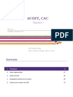 Audit_CAC_CCA_2014_S1-1.pdf