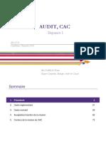 Audit_CAC_CCA_2014_S1-1.pdf